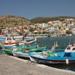 Pobytové zájazdy Grécko